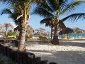 Mladík (†31) si užíval dovolenku v Karibiku, bola jeho posledná: Vypil sódu a potom...