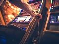 Prievidzská samospráva uvažuje o zákaze hazardu: Uvedomuje si však aj riziká