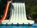 Zaľúbenci išli na výlet do aquaparku: Spravili obrovskú chybu, mladík (23) ochrnul