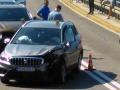 Dovolenkári z Košíc účastníkmi tragickej nehody v Chorvátsku: FOTO Zomrela pri nej žena
