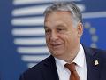 Maďarsko má plné zuby Orbánovho režimu, reagovala Demokratická koalícia na zjazd Fideszu