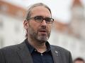 Hojsík a Wiezik: Školy by mali viesť mladých ľudí k ekologickému vzdelávaniu