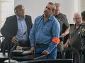 Kauza nebankoviek opäť ožíva: Odsúdený Pachinger žiada o obnovu konania