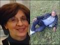 Moslim zavraždil svoju židovskú susedu, šokujúce rozhodnutie súdu: Za svoje činy nie je zodpovedný