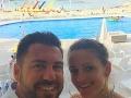 Žena šla s kamarátkami dovolenkovať do Španielska: Hneď na druhý deň sa jej navždy zmenil život