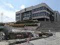 Na výstavbu Dankovej pýchy prispel aj Smer: Fico prezradil, koľko dal na stožiar aj on