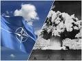 NATO omylom prezradilo, kde v Európe má základne s atómovkami: Za studenej vojny by išlo o život