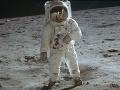 Desať vecí, ktoré neviete o Neilovi Armstrongovi: Takúto hudbu počúval počas letu na Mesiac