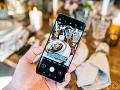 Huawei prinesie inováciu: Takto