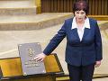 Štvorica odídencov z OĽaNO dostala ponuky od viacerých politických strán