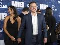 Dcéra vo väzení za vraždu, ktorú vraj nespáchala: Matt Damon sa pokúsi nájsť pravdu