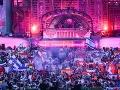Nešťastie na známom festivale elektronickej hudby Tomorrowland: Zomrel tu 27-ročný muž