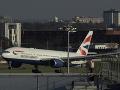 British Airways zastavuje lety do egyptskej Káhiry, ale nechce prezradiť dôvod