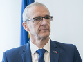 Ivan Štefanec sa nestal podpredsedom Európskej ľudovej strany: Reakcia slovenského europoslanca