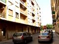Španielska polícia vyriešila prípad únosu Slovenky! Pakistanec ju držal v byte niekoľko týždňov