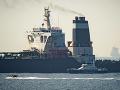 Spor o ruský tanker vrcholí: Súd prikázal Nika Spirit skonfiškovať