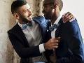 Znepokojujúca štúdia o neheterosexuáloch, hrozia im vážne problémy