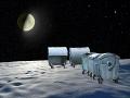 ZOZNAM vecí, ktoré kozmonauti nechali na Mesiaci: Z niektorých budete poriadne prekvapení