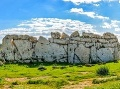 Archeológovia vraj vyriešili záhadu zániku európskej civilizácie: Toto ju malo vyhubiť navždy