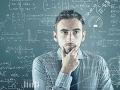 Spravte si IQ TEST, ktorý má len tri otázky: Na všetky dokáže správne odpovedať iba málokto