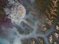 Katastrofa gigantických rozmerov: Požiare v Rusku sa ďalej šíria, ich plocha sa zväčšila