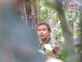 VIDEO Aktivisti nakrútili v amazonskom dažďovom pralese nedotknutý domorodý kmeň