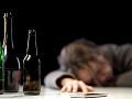 V Turecku zabíja pančovaný alkohol: Najmenej 23 mŕtvych, môže za to zvýšenie dane
