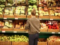Jedzte viac ovocia a