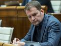 Publicista dal za pravdu Matovičovi: Tentoraz mal pravdu v oboch veciach