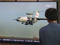 Rusko incident s lietadlom