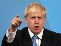 Rušno v britskom parlamente po zvolení Johnsona: Viacerí ministri podali demisiu