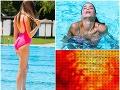 To pravé PEKLO ešte len príde: FOTO Tri okresy čoskoro súžia obrovské horúčavy, výstrahy vás nepotešia