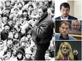 Búrlivé diskusie vyvolalo blížiace sa výročie Nežnej revolúcie