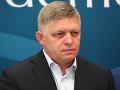 Fico súhlasí s Matovičom: Za slušné Slovensko je politická organizácia, reakcia iniciatívy