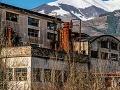 Expertka varuje: Hrozí ďalší Černobyľ! Táto továreň je časovaná bomba