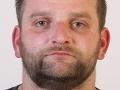 Polícia objasnila lúpežné prepadnutia v Banskej Bystrici, pátra po 33-ročnom obvinenom