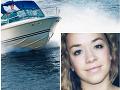 Tragická smrť v Chorvátsku: Mladej Rakúšanke (†28) pri potápaní motorový čln odtrhol nohu