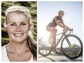 Muž uniesol triatlonistku (27) v Rakúsku za bieleho dňa: Nahá a spútaná dokázala zázrak