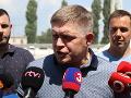 Fico viní z možného kupovania poslancov vládu Ivety Radičovej: My sme to veľmi jasne kritizovali