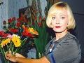 Aj táto slovenská herečka