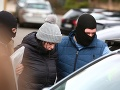 Zsuzsová čelí ďalšiemu obvineniu: Údajný Kuciakov vrah priznal samopaly, mali byť použité na vraždu prokurátorov