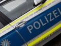 Výbuch na gastro festivale v Nemecku zranil 14 ľudí: Za všetko asi môže tuk na vyprážanie
