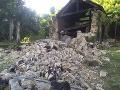 Indonéziou otriasa silné zemetrasenie, varujú pred cunami
