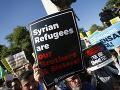 Ľudskoprávne organizácie vyzývajú EÚ, aby zastavila kriminalizáciu solidarity s migrantmi