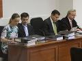 Súd v Bratislave sa začal zaoberať prípadom vraždy starčeka: Incidentu predchádzala oslava