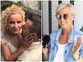 SHOWTIME: Exkluzívne zábery zo svadby známeho moderátora a... Neuveríte, koľko Zuzana Belohorcová vysolila za pôrod v Amerike!