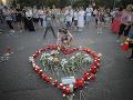 Brutálne vraždy tínedžeriek v Rumunsku: Minister vnútra podal demisiu