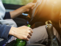 Víkendové nehody v Trenčíne: Pri dvoch z nich asistoval alkohol
