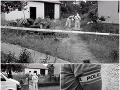 Mrazivé detaily vrážd v Košickom kraji: FOTO Zuzana zabila svojho muža, Daniel strýka