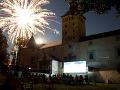 Festival Hviezdne noci prinesie